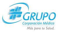 CorporacionMedica