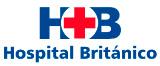 clientes-hospital-britanico