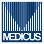 clientes-medicus